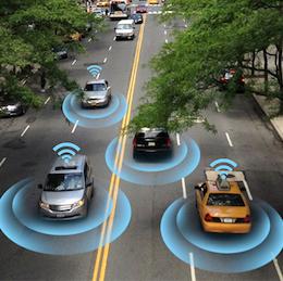 Vehicle-Telematics-Blog-altair-2